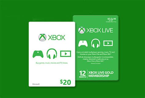 Xbox Store Gift Card - xbox addict s christmas buyer s guide by khari taylor xboxaddict com