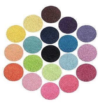 daycare rugs for sale 17 best images about carpet circles on