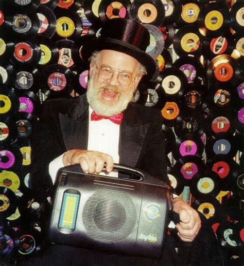 dr demento dead puppies 1000 images about pop on