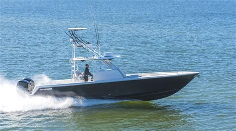 performance boats for sale near me 39 contender fish around contender boats