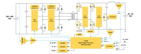 3 phase ups block diagram wiring diagram with description