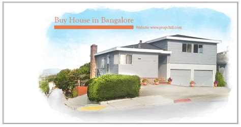 want to buy house in bangalore bangalore buy house 28 images find house in bangalore mitula homes property id