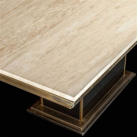 travertine marble dining table 17 best ideas about marble dining tables on
