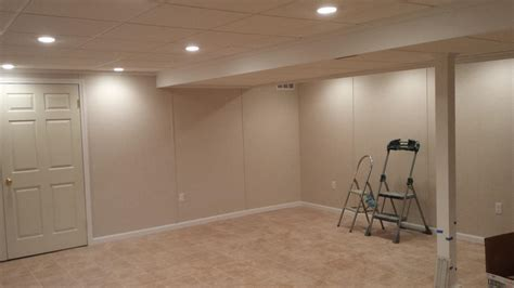 Remodeling Products   Finished Basement and Egress Window