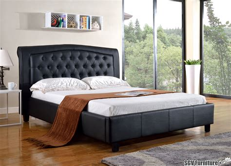 king bed headboard and footboard iemg info