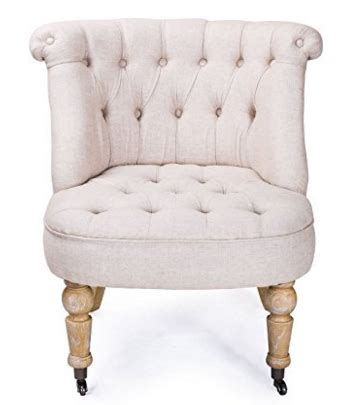 Sofa Elegan Living Room Accent Chairs That Are Tufted A Brick Home