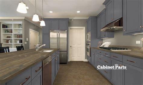 compare kitchen cabinet brands compare kitchen cabinet brands compare kitchen cabinet