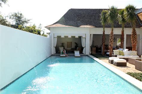 ultimate california beach house with coastal interiors coastal living ultimate beach house urban grace