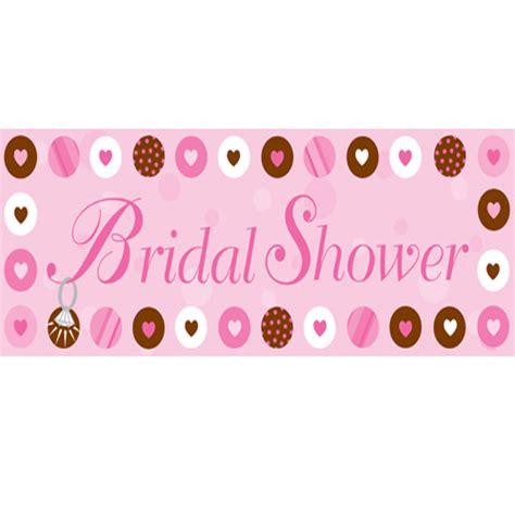 Wedding Banner Nz by Hens Banner Bridal Shower Partyshop Co Nz
