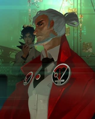 transistor iphone wallpaper anime wallpapers for iphone 5