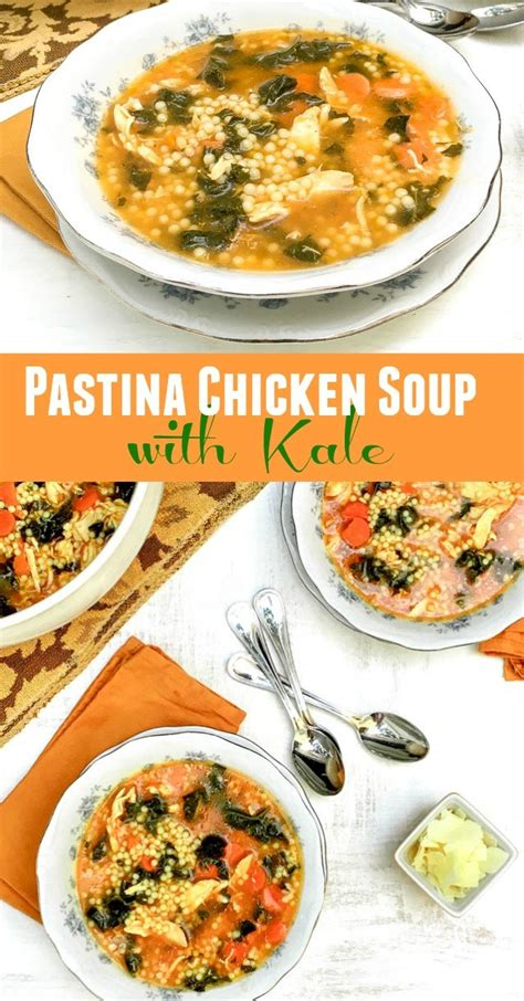 pastina chicken soup for the italian soul butter pastina recipes easy besto blog