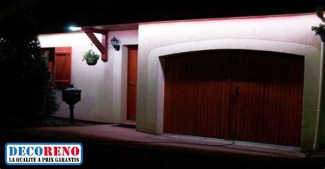 馗lairage cuisine eclairage exterieur maison finest beau eclairage
