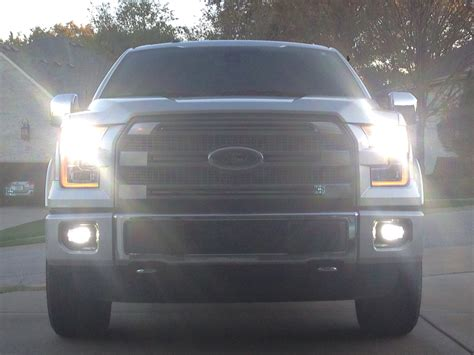 ford f150 license plate light ford f150 license plate light