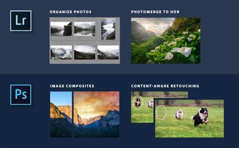 tutorial lightroom mac photoshop elements upgrade to creative cloud photography