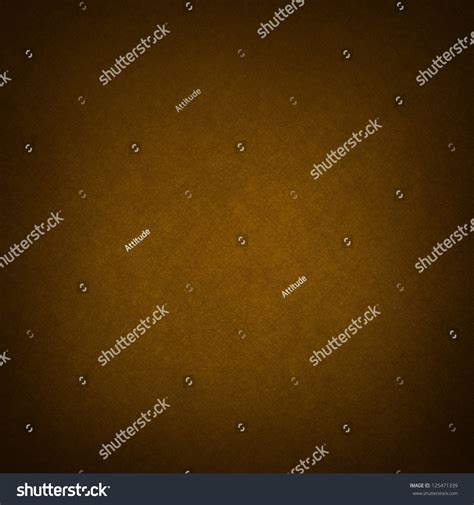 background layout design light colors abstract brown background layout design web stock