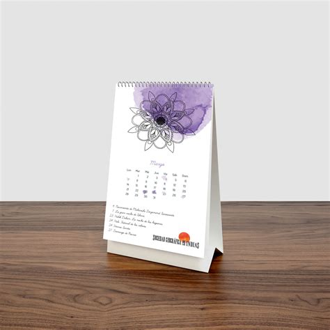 Calendario De La India Fiestas En La India 2016 Calendario De Fiestas De Hinduismo