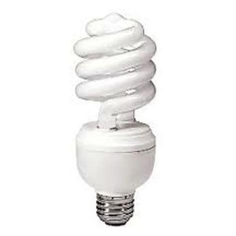 seasonal depression light bulbs daylight ls for depression images