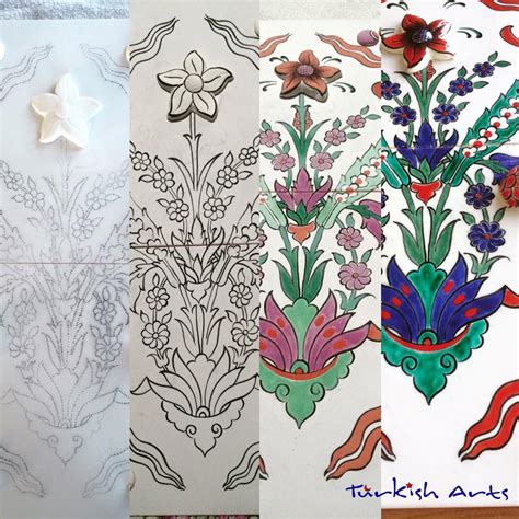 carisha swanson 100 carisha swanson 12 best vanity trays chic