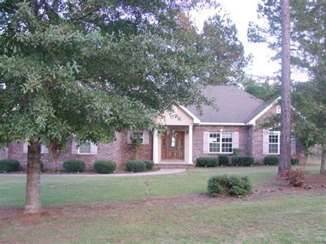 164 roan rd hattiesburg mississippi 39402 foreclosed