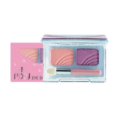Eyeshadow Base Pixy Harga jual daily deals pixy 06 eyeshadow
