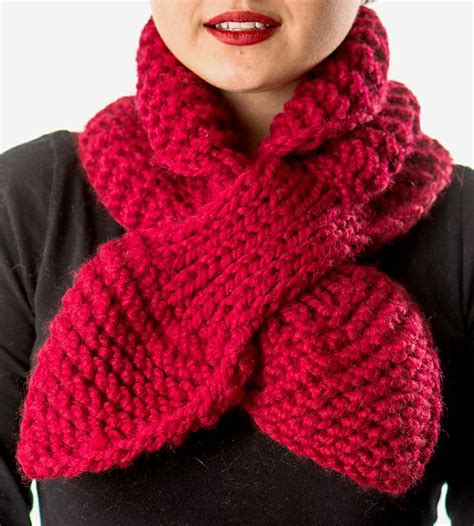 ascot scarf knitting pattern 17 best images about all i want for is on