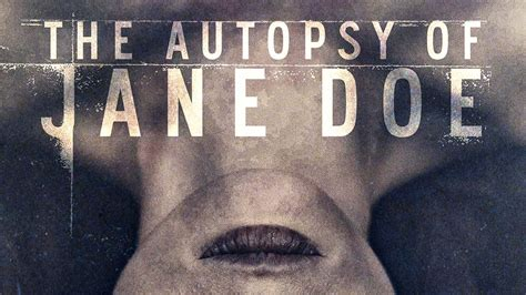 the autopsy of jane doe 2016 full movie watch online watch online full movies free