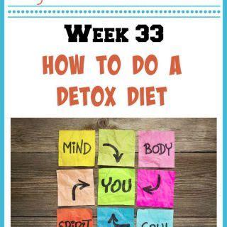How To Do A Carb Detox by How To Do A Low Carb Weight Watchers Diet