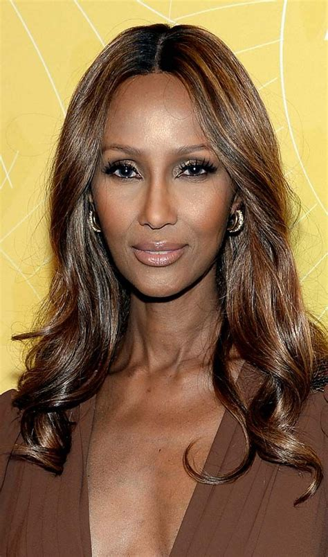hairsyles that suit a long narrow face 18 best la mer celebrity list images on pinterest