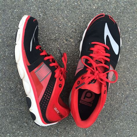 2015 running shoes review pureflow 4 running shoe review