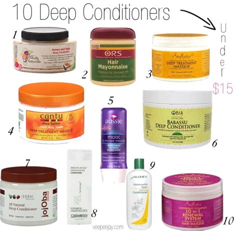 hair after deep conditioning recipe on a girls gotta spa haircare diy hair conditioner recipes detangle easier with this diy