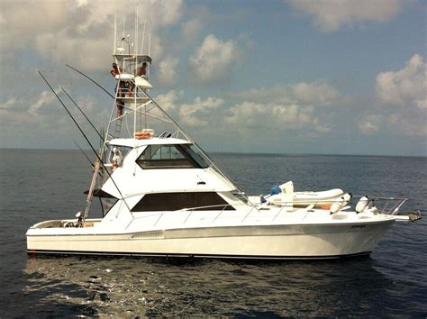 boat outfitters australia bob jones sportfishing great barrier reef australia