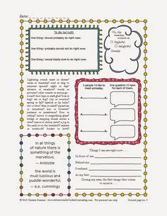 printable memory journal free printables 52 questions use em to make a