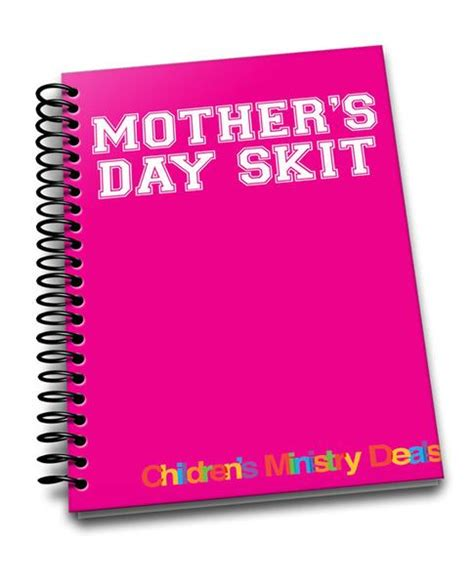 themes for college skit mother s day skit for children s ministry children s