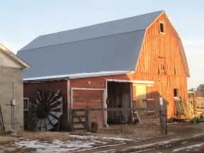 prefab barn home 20 spectacular prefab barn kits uber home decor 9534