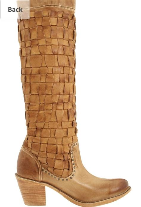 are frye boots comfortable frye woven tall camel boots on sale 46 off boots