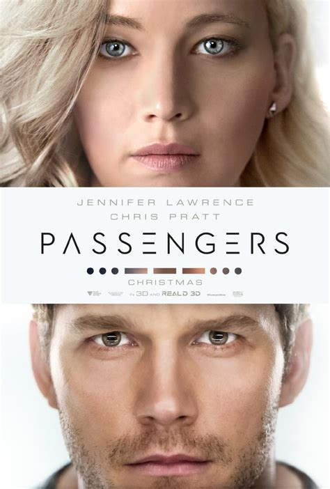 passengers movie online free watch passengers 2016 movie online free 187 iwannawatch is