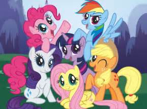 On lauren faust s defense of my little pony friendship is magic