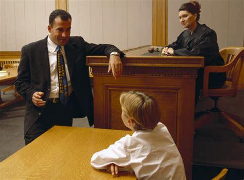 Juvinile Court Records Image Gallery Juvenile Court