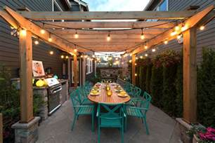 outdoor lights for pergola pdf diy pergola lighting ideas pirate boat
