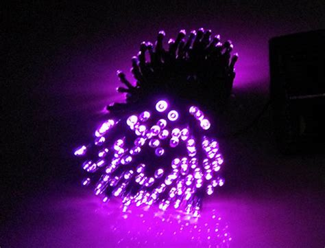 pink led string lights pink led string lights 28 images pink led micro dew