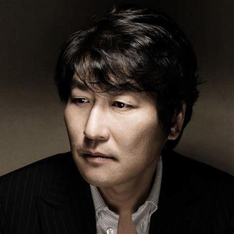 song kang ho jessica hahn net worth celebrity net worth