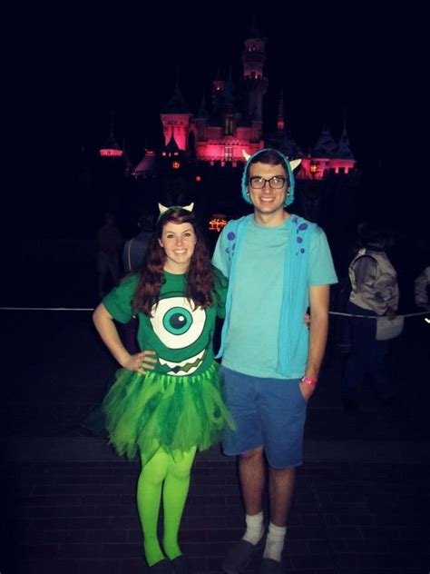 comfortable costumes fun and easy disney couples costume halloween