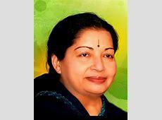 Love Story of Jayalalithaa and MGR Jayalalitha