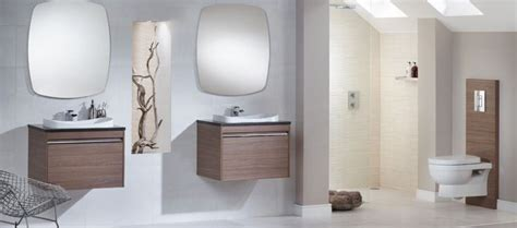 utopia bathroom furniture discount utopia halo contemporary bathroom furniture brighter