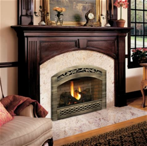fireplace mantels dunrite chimney centereach new york