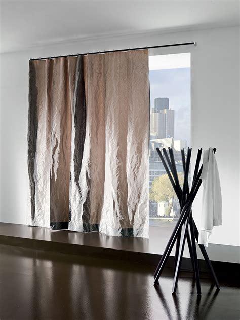 foto tendaggi per interni tendaggi per interni classici mantovane classiche torino