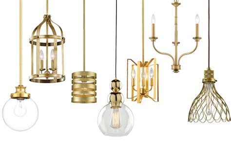 Choosing Light Fixtures Home Renovation Progress Report Choosing Lighting Fixtures