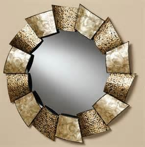 narrow wall mirror decorative narrow wall mirror decorative home design ideas intended