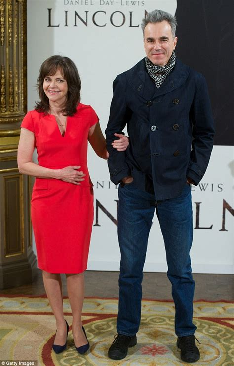sally field married 2015 best mans hairstyle for a judge over 65