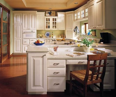 Schrock Handcrafted Cabinetry - cabinet design design styles and style inspiration on